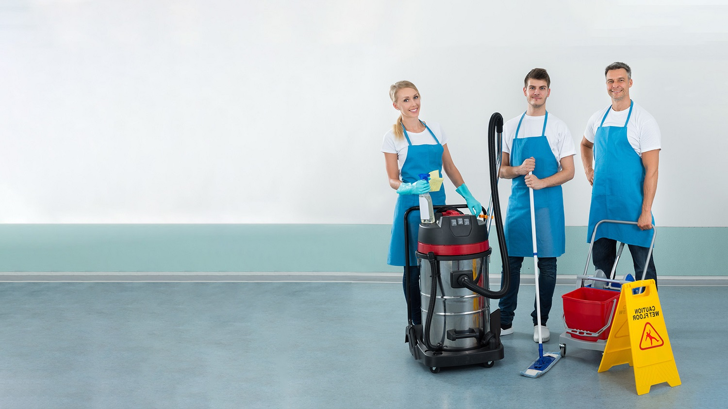 commercial_cleaning_02