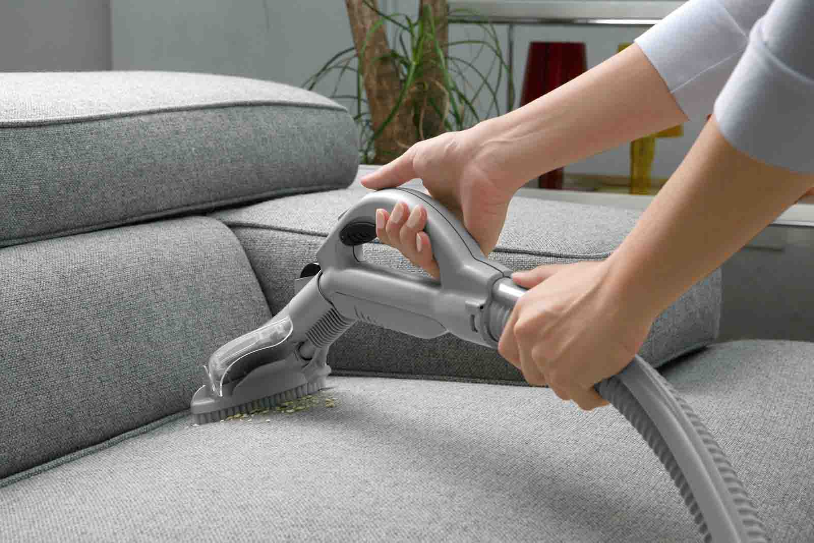 Sofa-cleaning-zimmber