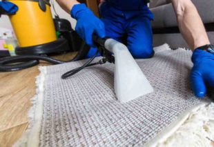 area-rug-cleaning-1-1024x1013