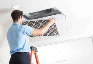 dryer-vent-cleaning-charleston