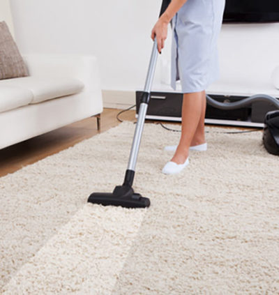 Various-Expectations-from-a-Carpet-Cleaning-Service