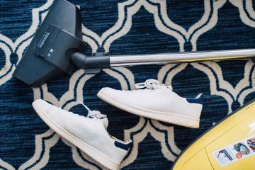 5 Carpet Cleaning Myths